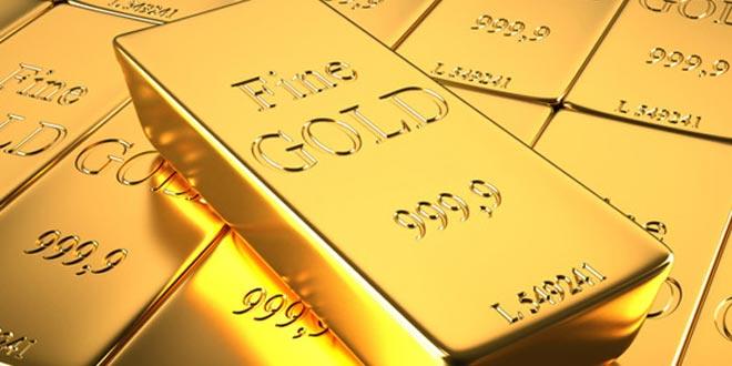 investire-oro