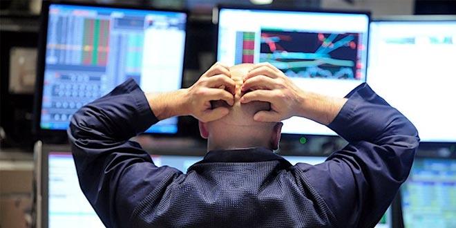 mercati-finanziari-tensioni