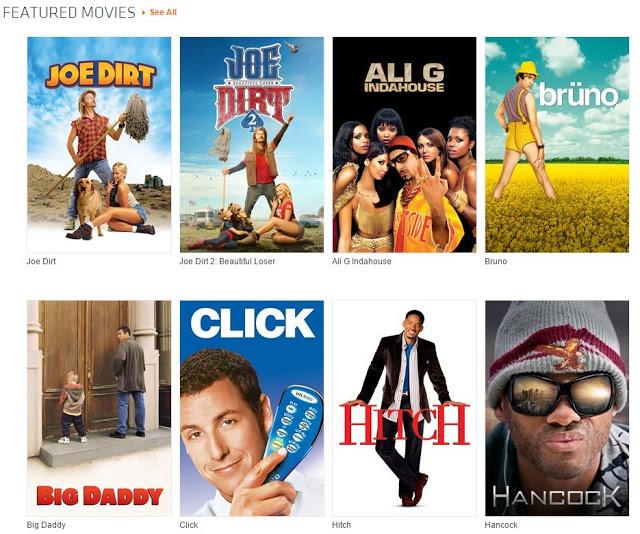 guardare-film-streaming-gratis-3