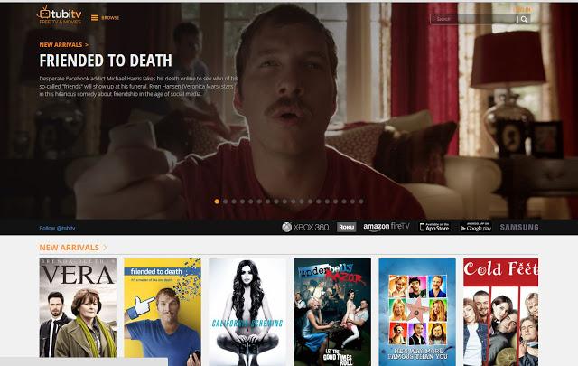 guardare-film-streaming-gratis-6