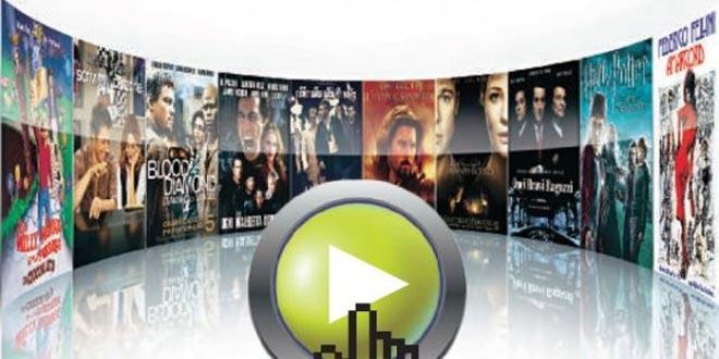guardare-film-streaming