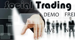 social trade 24