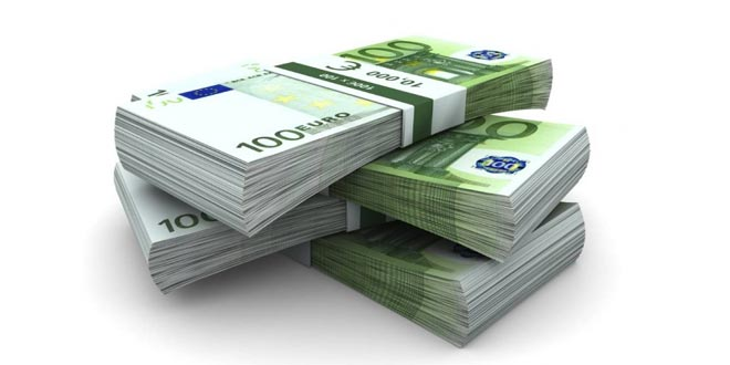 euro yuan converter