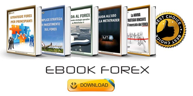 Forex epub download