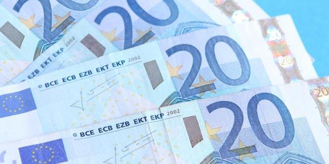 80 euro - photo #16