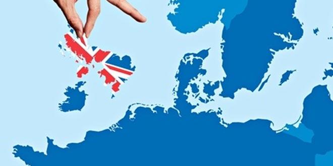 brexit-gran-bretagna-fuori-ue