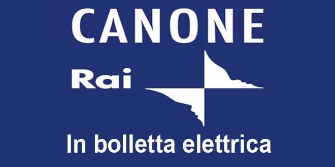 canone-rai-bolletta