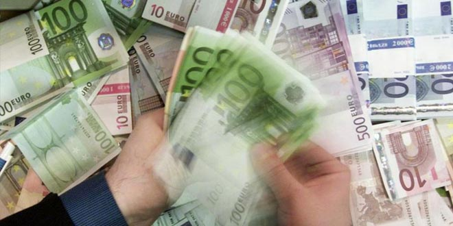 come-fare-soldi