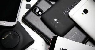 smartphone-whatsapp