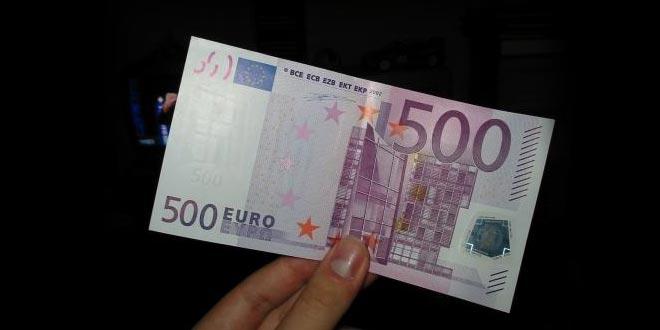 bonus-500-euro-docenti