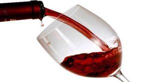vino-rosso-perdere-peso