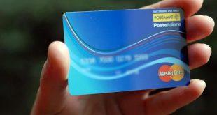 sia-nuova-social-card