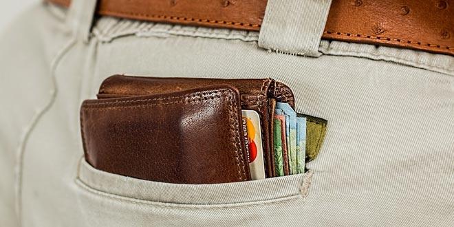Le regole per proteggere carte di credito e bancomat e non for Requisiti carta di soggiorno 2017