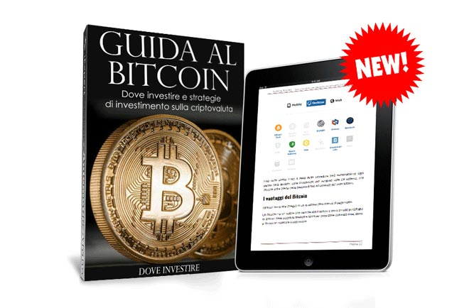 ebook Guida Bitcoin
