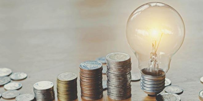 Bonus luce e gas 2018 a chi spetta e come richiederlo for Bonus luce e gas scadenza