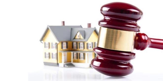 Comprare casa all 39 asta come funziona e tutto quello da sapere for Comprare casa online