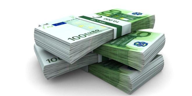 Da oggi il limite uso contanti si alza a euro internet news 24 il primo canale all - Soldi contanti a casa ...