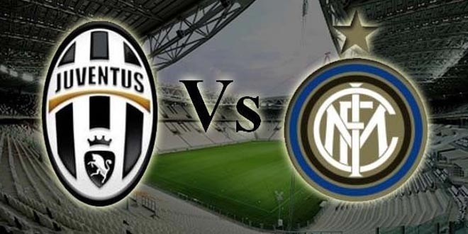 juventus-inter-streaming