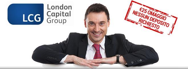 london-capital-group-25