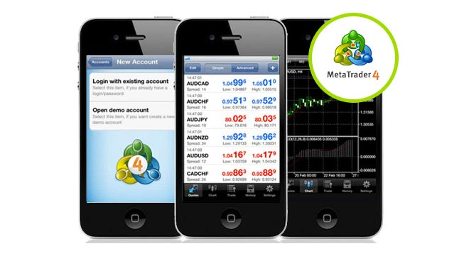 metatrader-4-iphone
