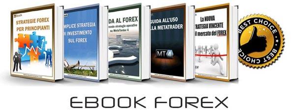 forex-ebook