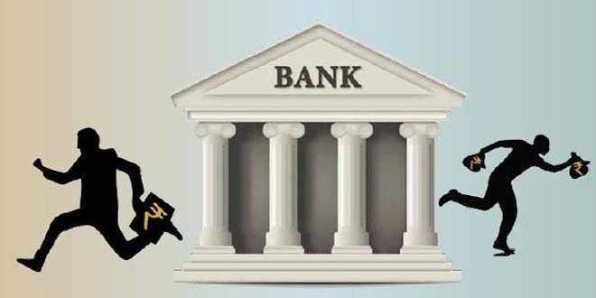 paure-crisi-banche