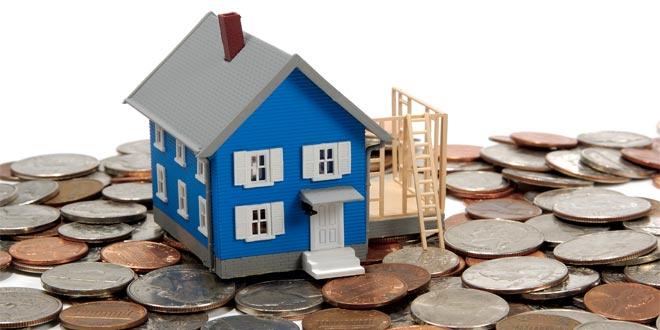 Aumentano i costi dei mutui le soluzioni per risparmiare non mancano - Costi per acquisto casa ...