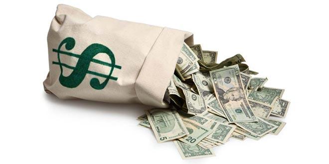 df44443f18 Dove investire oggi? Soluzioni consigli su come selezionare i migliori  investimenti