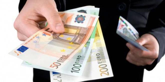 guadagnare soldi con internet)